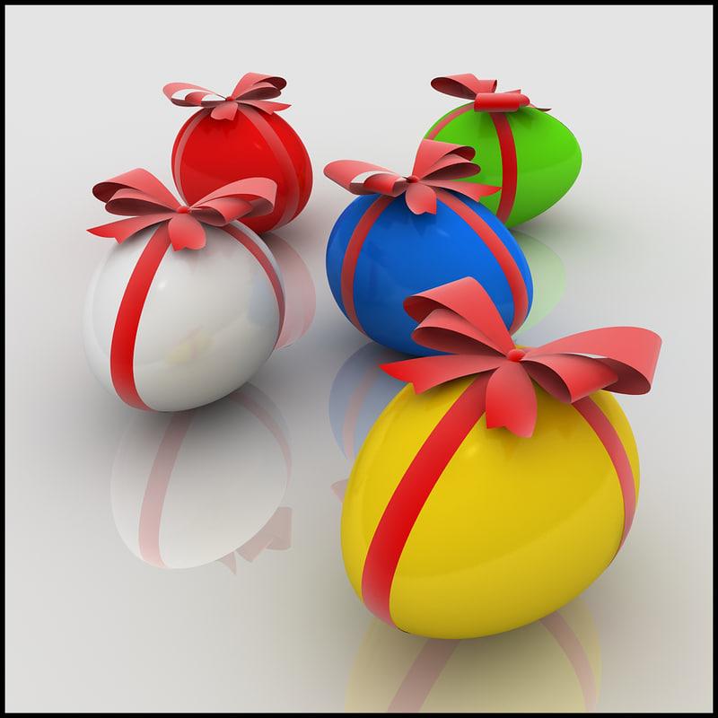 Egg_Ribbon_04.jpg