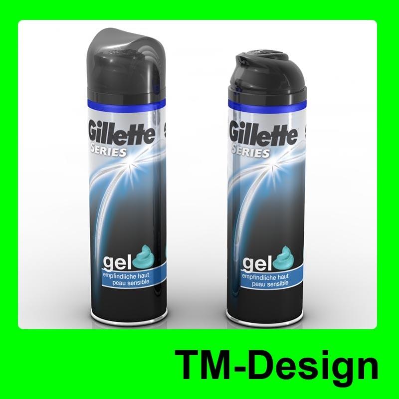 Gillette_01_0000_logo.jpg