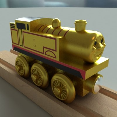 Golden Thomas 01.jpg
