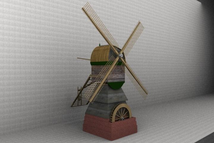 HO-Dutch-Watermill.jpg