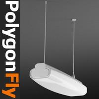 3ds lamp 10
