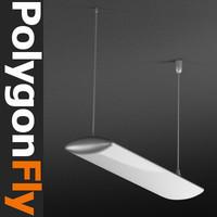 maya lamp 11