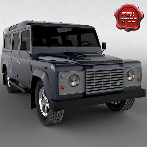 Land_Rover_Defender_00.jpg