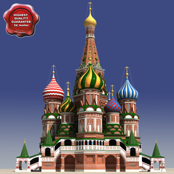 Saint_Basils_Cathedral_00.jpg