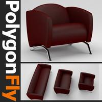 sofa_set_01
