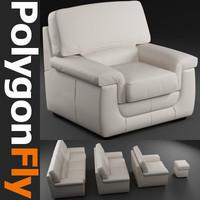 sofa_set_07