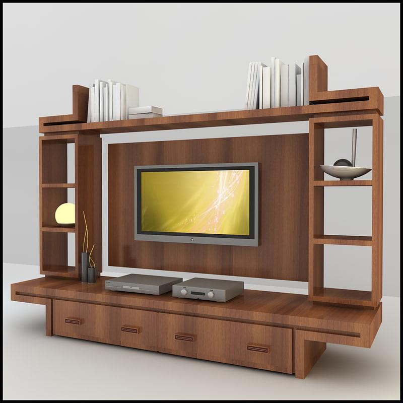 TV_Unit_X16_01.jpg