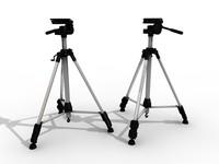 camera stand c4d
