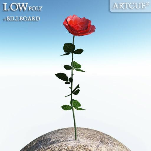 flower_001_main.jpg