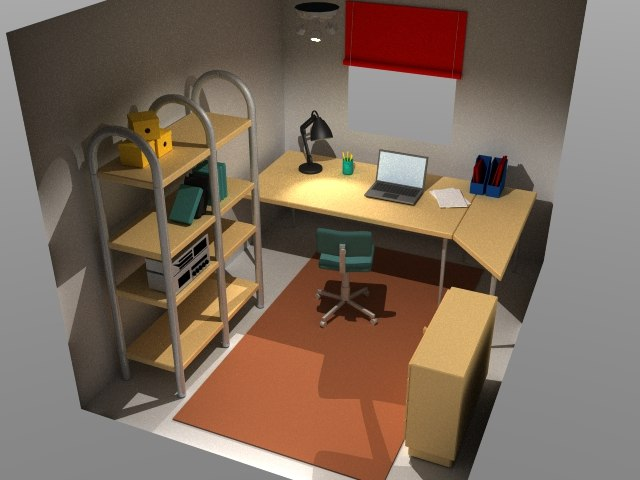office-home.jpg