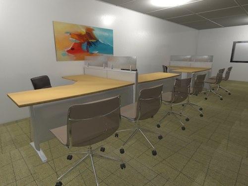 office_room1.jpg