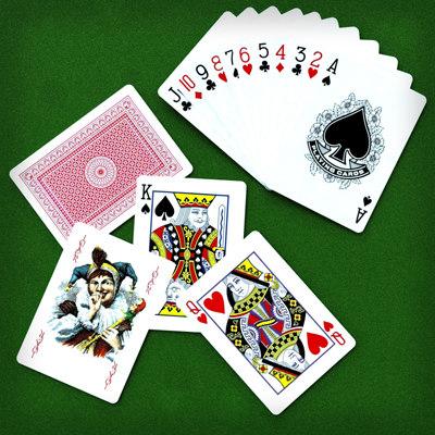 poker_cards_01.jpg