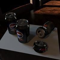soda max