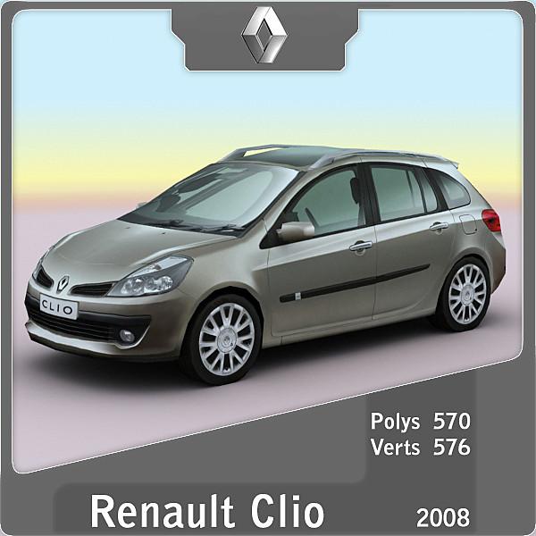 --799_Renault_Clio_010.jpg