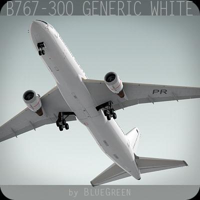 767_300_05.jpg