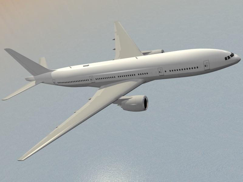 777-200_GW_9.jpg