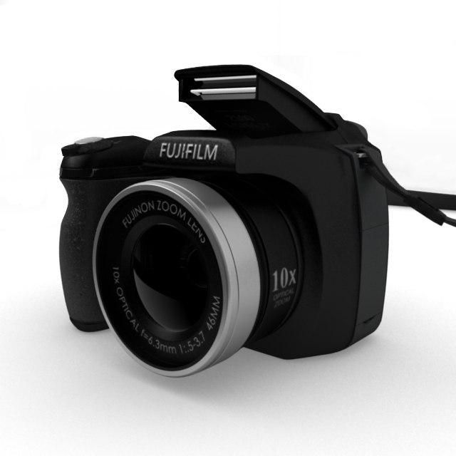 Camera_splash.jpg