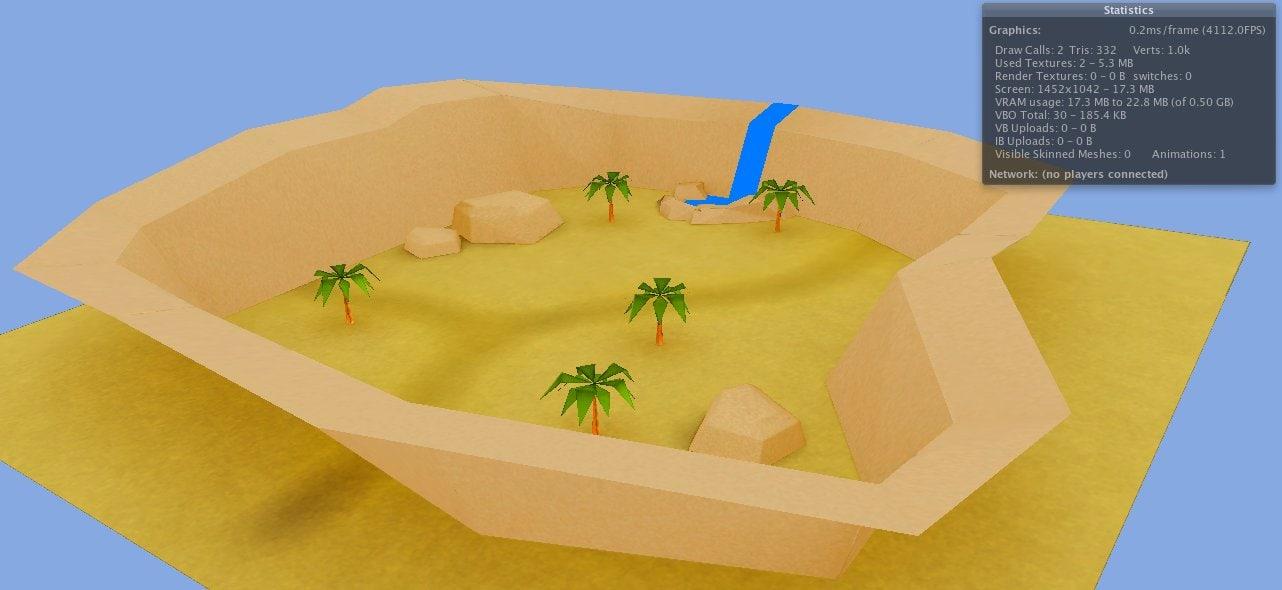 Desert-ScreenShot.jpg