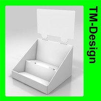 in-box 3D models