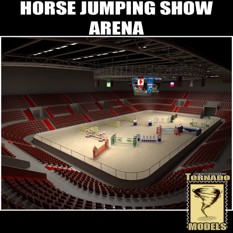 HorseJumpingShow_00.jpg