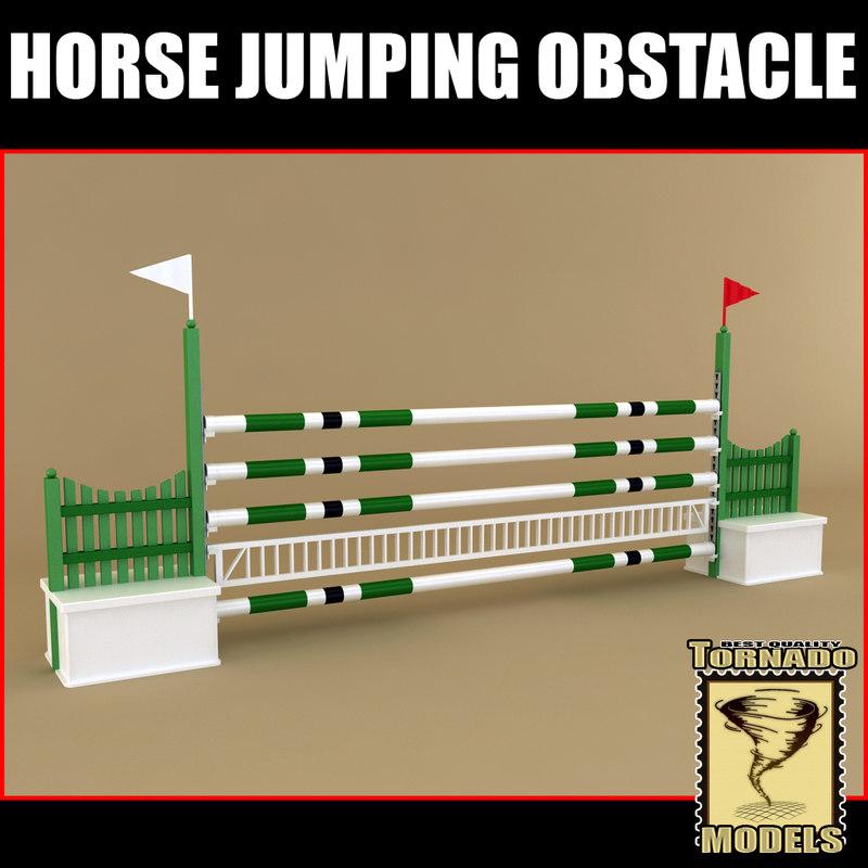 HorseObstacle_00.jpg