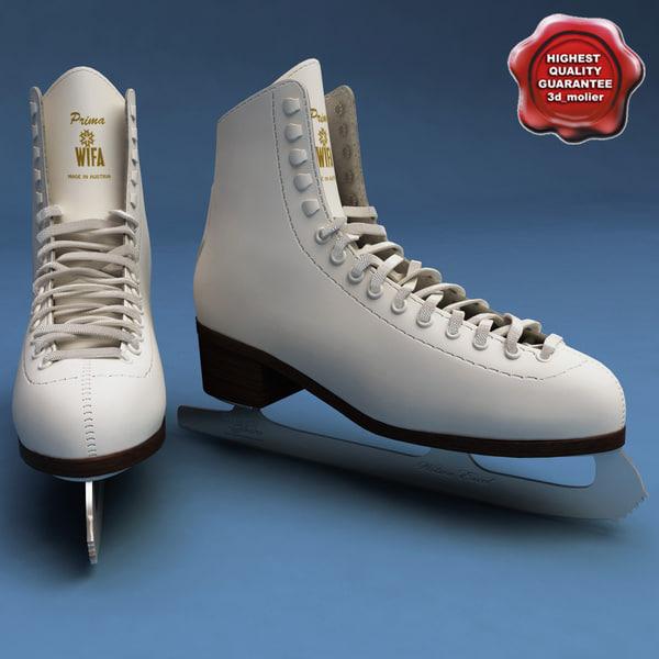 Ice_Skates_Wifa_Prima_00.jpg