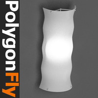 3d max lamp 14