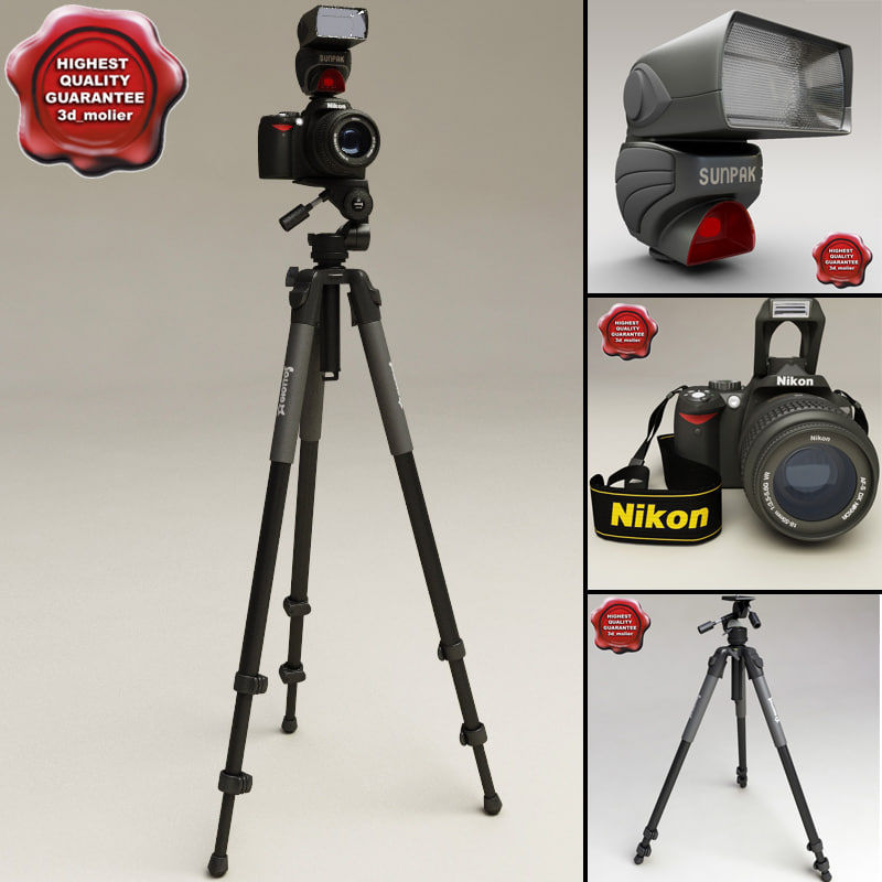 Nikon_D60_Collection_00.jpg
