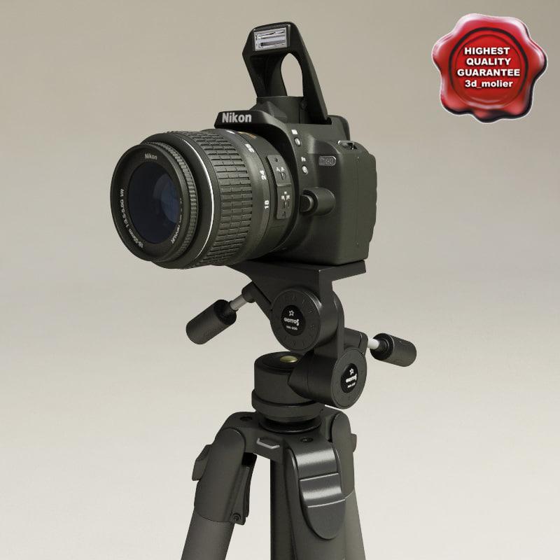 Nikon_D60_and_Tripod_Giottos_00.jpg