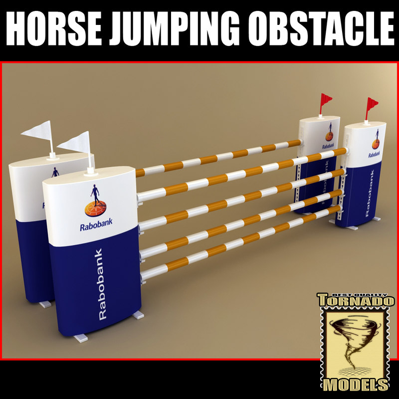 Obstacle4_00.jpg