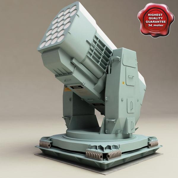 RIM-116_Rolling_Airframe_Missile_00.jpg