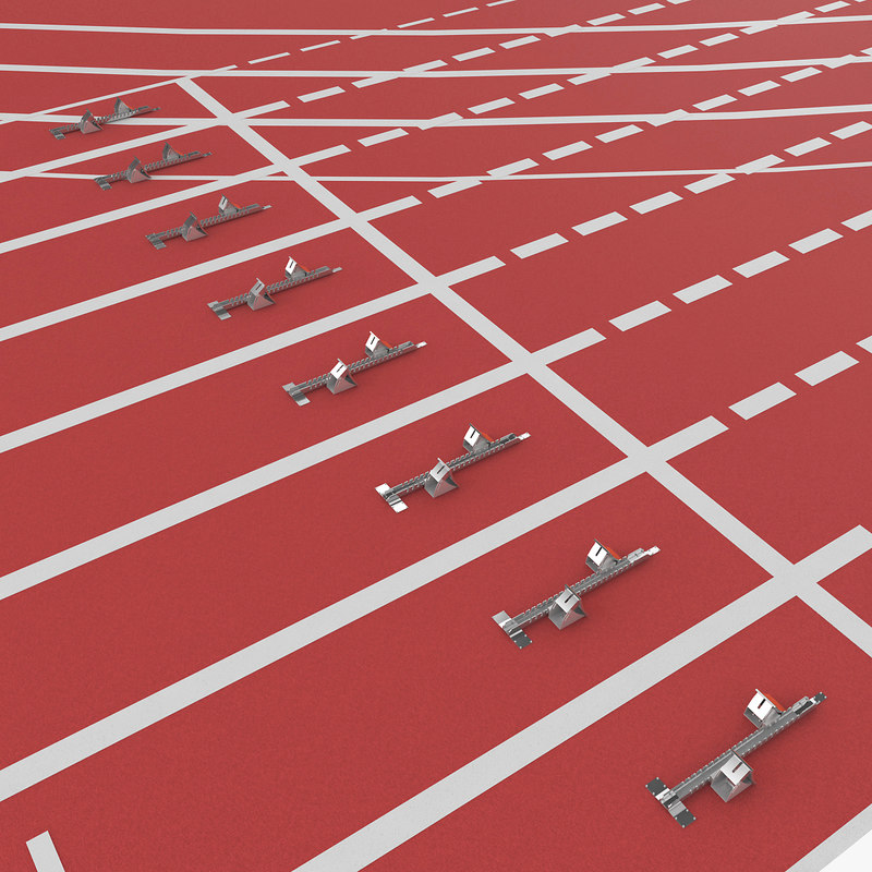 Running_track_11.jpg