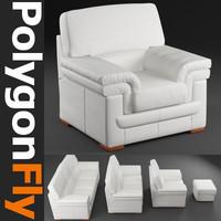 sofa_set_11