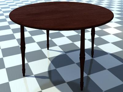 TableSmallRound_2_0000.jpg