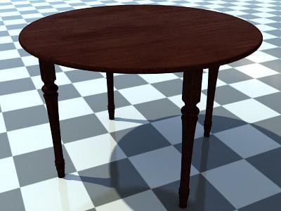 TableSmallRound_3_0000.jpg