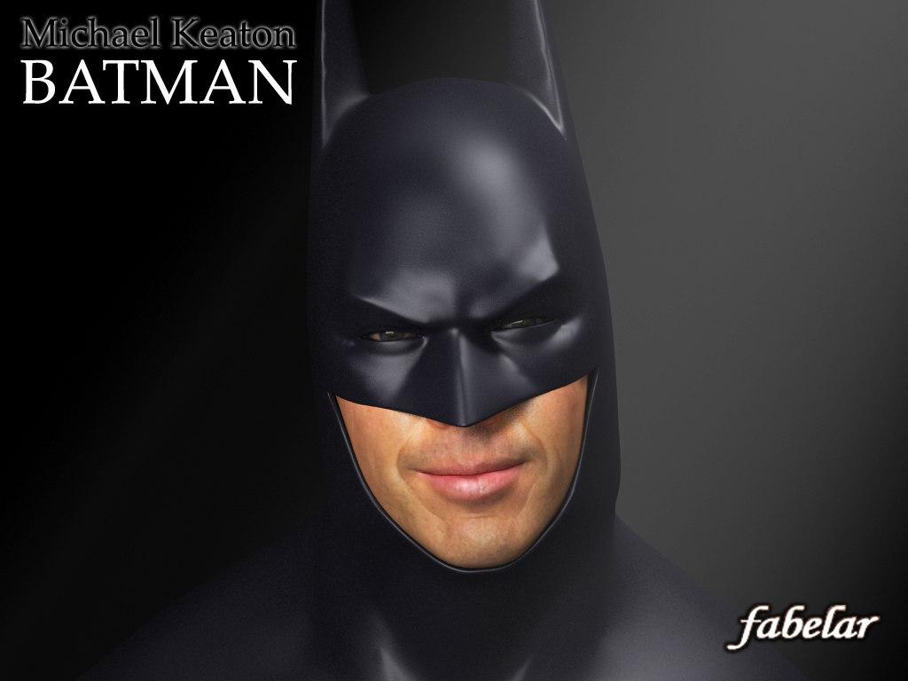 batman_01off.jpg