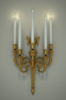 sconces lamp max