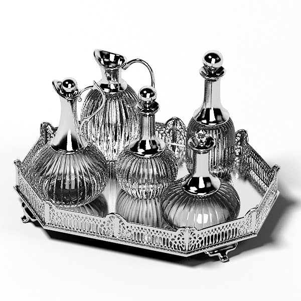 classic tray bottle decanter carafe.jpg