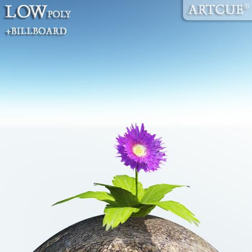 flower_008_main.jpg