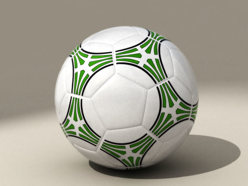 football01.jpg