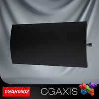 CGAXIS heater 02