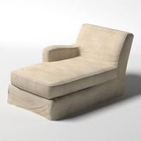 lounge chair relax chaise