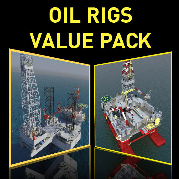 oil rig value pack.jpg