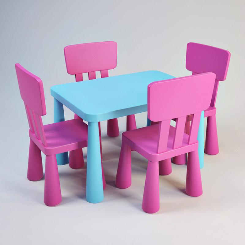 ikea mammut max free. Black Bedroom Furniture Sets. Home Design Ideas
