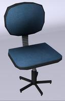cadeira05 (c4d).rar