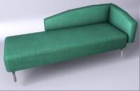 cadeira02 (obj).rar