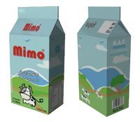 caixa de leite c4d.rar