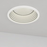 recessed light baffle.3dm
