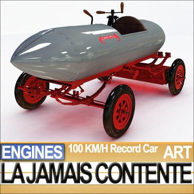 ArtEnginesLaJamaisContenteA001.jpg