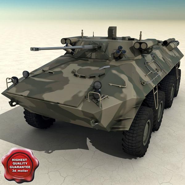 BTR_90_00.jpg